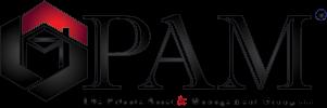 PAM Group